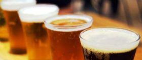 Droga nella birra agli uomini adescati sul web per rapinarli : Scoperte e arrestate donne ladre