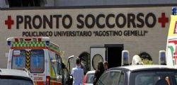 Monterotondo, bambina muore dopo essersi sentita male a scuola