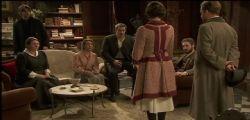 Il Segreto Video Mediaset Streaming | Anticipazioni Puntata Oggi 21 Gennaio 2015