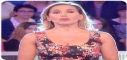 Pomeriggio 5 Cinque | Video Mediaset | Diretta Streaming | Puntata Oggi 25 Settembre 2014