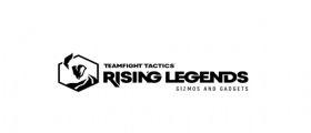 Regno Unito : Si allarga lo scandalo pedofilia nel calcio britannico