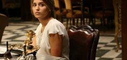 Anticipazioni Il Segreto Oggi : Emilia viene aggredita