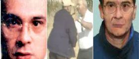 Mafia, presi i favoreggiatori di Messina Denaro: Scoperto il codice dei pizzini del boss