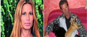 Yara Gambirasio | La verità nel colloquio tra Massimo Bossetti e sua moglie Marita Comi