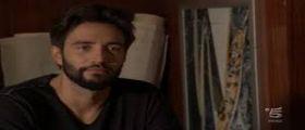 Centovetrine Anticipazioni | Video Mediaset Streaming | Puntata Oggi 8 Ottobre 2014