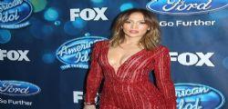 Jennifer Lopez super sexy all
