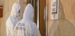 Genova : 20enne accoltella poliziotto e viene ucciso in casa