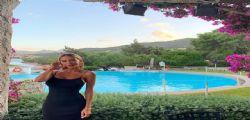 Il titolare non vuole bambini! Sabrina Ghio cacciata da un ristorante in Sardegna