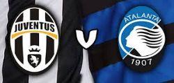 Juventus Atalanta Streaming Live | Diretta Partita e Online Gratis Risultati Serie A