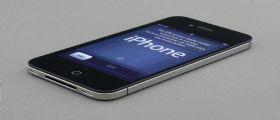 iPhone 4S : Un bug in iOS 6.1 fa scaricare la batteria