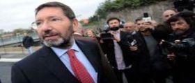 Roma : Ignazio Marino ritirerà le dimissioni?