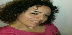 Influenza suina : La 35enne Carla Pisanu muore dopo aver partorito le sue gemelline