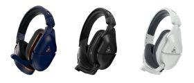 Donald Trump : via libera all'attacco missilistico contro la Siria