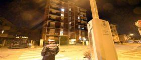 Monza - Amalia Villa e Marinella Ronco : Madre e figlia trovate morte in casa - Forse omicidio