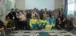 A Massa Carrara ed in Lunigiana il Progetto Asso: a scuola di soccorso
