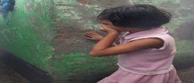 Pedofilia, scoperta tra Trento e Bolzano una rete di pedofili : Coinvolto anche un magistrato