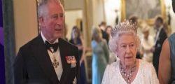 La Regina e il Principe Carlo offesi dalle parole di Meghan Markle