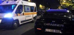 Auto investe due donne a Palermo : morte madre e figlia