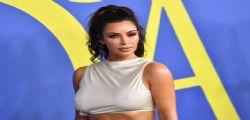Kim Kardashian smentisce di avere il lupus... e parla della sua vera malattia