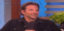 Bradley Cooper e Laura Dern avvistati insieme a New York... flirt in corso?