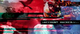 Electronic Arts: gravi vulnerabilità su Origin