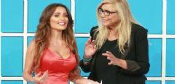 Alessia Macari dopo le polemiche con Mara Venier! Perché non la vediamo in tv