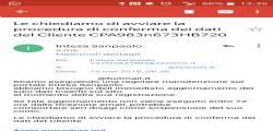 @zazoom.it : Come difendersi dal Phishing