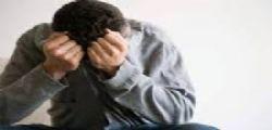 Suicidi per motivi economici : Lo studio dell