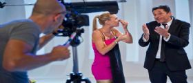 Le Iene Show Streaming Video Mediaset | Puntata - Servizi Anticipazioni 1 Ottobre 2014