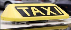 Arrestato tassista stupratore a Milano