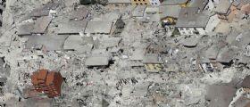 Terremoto, un mese dopo: Il dolore, il ricordo e la voglia di andare avanti