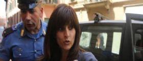 Anna Maria Franzoni resta ai domiciliari : Fa la mamma ed è contenta
