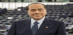 Per Silvio Berlusconi Matteo Salvini è incomprensibile!