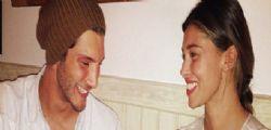 Stefano De Martino : A Ibiza per me e Belen Rodriguez case separate