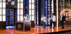 Masterchef Italia: Striscia La Notizia svela il vincitore in anticipo!