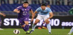 Lazio-Fiorentina Diretta tv Streaming e Online Gratis Serie A