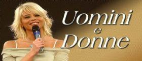Uomini e Donne Streaming Video Mediaset | Puntata di Oggi Trono Over e Anticipazioni Tv 31 Marzo 2014