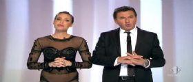Le Iene Show Streaming Video Mediaset | Puntata e Anticipazioni 12 Febbraio 2014