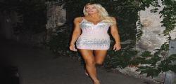 Sofija Milosevic in forma perfetta! Follower in delirio per l