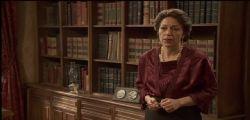 Anticipazioni Il Segreto | Video Mediaset Streaming | Puntata Oggi Giovedì 19 Marzo 2015