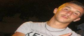 Eboli (Salerno) : Il 23enne Mirko Marzano sbanda con la moto e muore sul colpo.