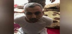 Isis, arrestato Abu Khaldoun, il braccio destro di Abu Bakr alBaghdadi