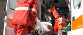 Sardegna : Vincenzo Usai uccide la moglie Luigia Carrogu e s