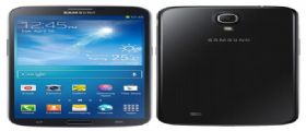 Galaxy Mega 6.3 Link Download : Arriva Android KitKat 4.4.2