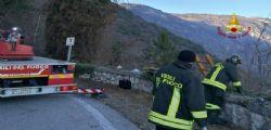 Treviso : Cadavere sul Grappa sarebbe di Sofiya Melnyk