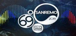 Chi sarà il vincitore del Festival di Sanremo 2019?