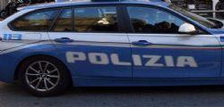Abusi su bambini a Catania : arrestati la madre e un 82enne