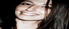 Alice Gruppioni morta in viaggio di nozze : Investita al posto di uno spacciatore!