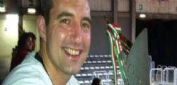 Giancarlo Rigon ha ucciso Enrico Faggion : omicidio suicidio forse per un debito