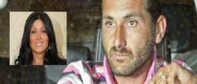 Melania Rea : la Cassazione annulla l